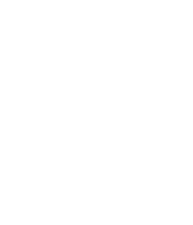 Canterbury Greenhouse Revival Logo